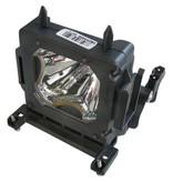 SONY LMP-H202 Originele lamp met behuizing