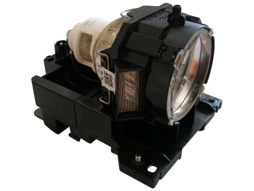 VIEWSONIC RLC-021 Merk lamp met behuizing