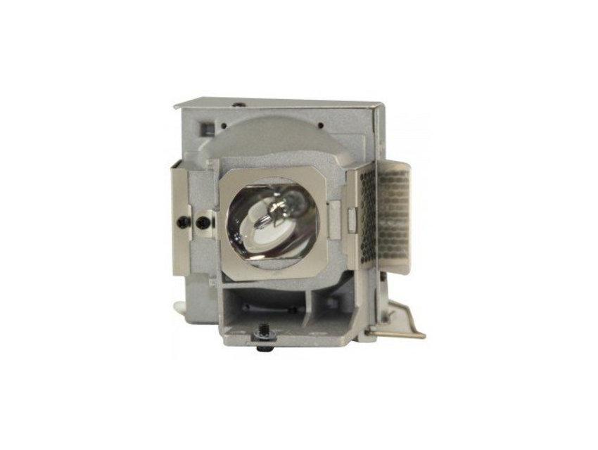 ACER MC.JFZ11.001 Originele lamp met behuizing