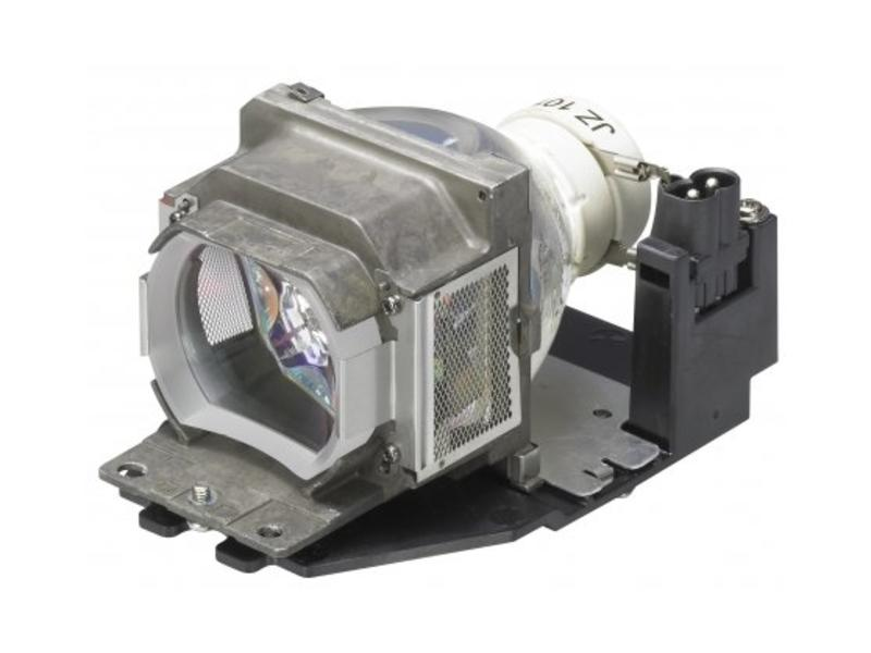 SONY LMP-E191 Originele lamp met behuizing