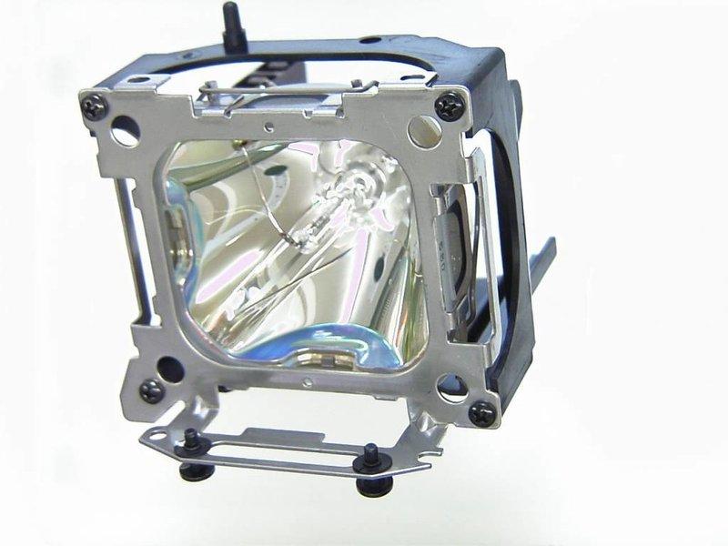LUXEON P680 Originele lampmodule