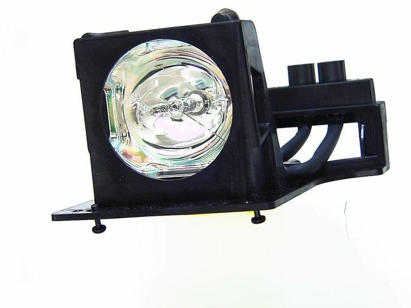SAGEM MP 215X Originele lampmodule