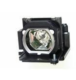CLAXAN CL-ACC-16030W (2 pin connector) Originele lampmodule