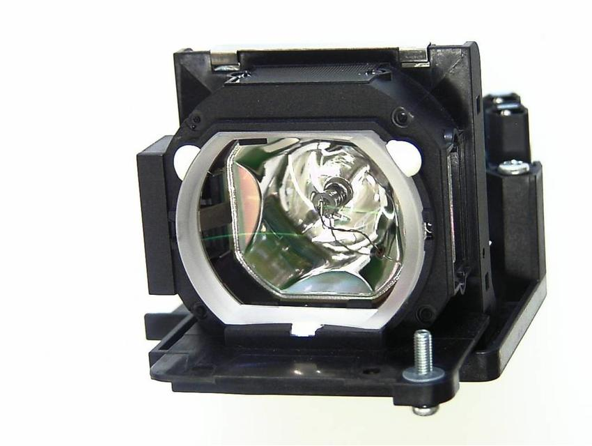 CLAXAN CL-ACC-16030W (2 pin connector) Originele lampmodule