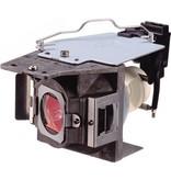 BENQ 5J.J7L05.001 Originele lamp met behuizing