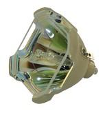 SHARP AN-K15LP Originele losse lamp
