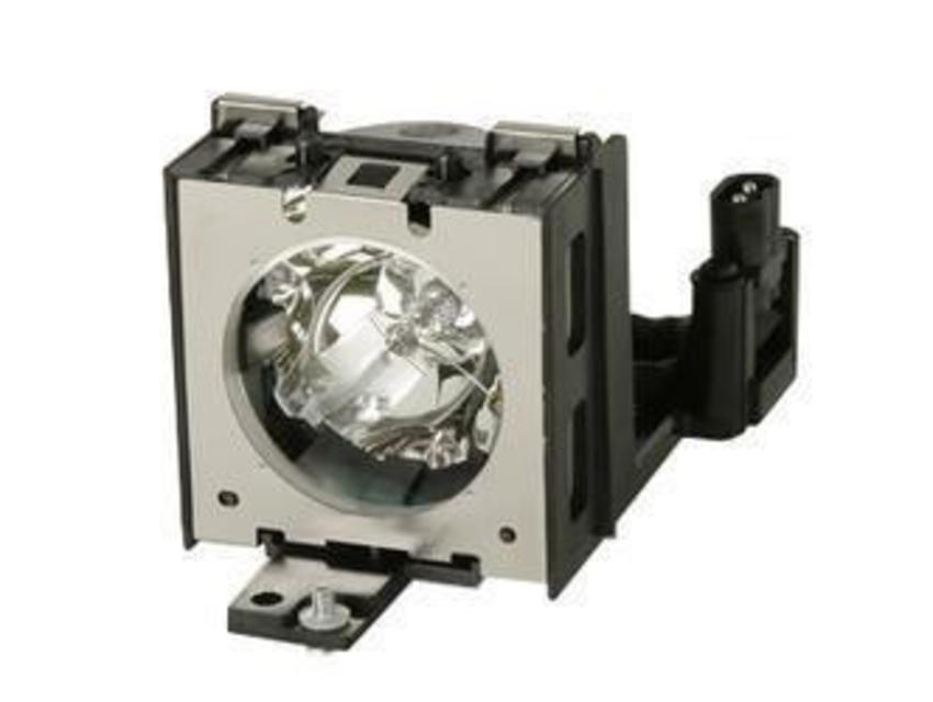 SHARP AN-B10LP / BQC-PGB10S//1 Originele lamp met behuizing