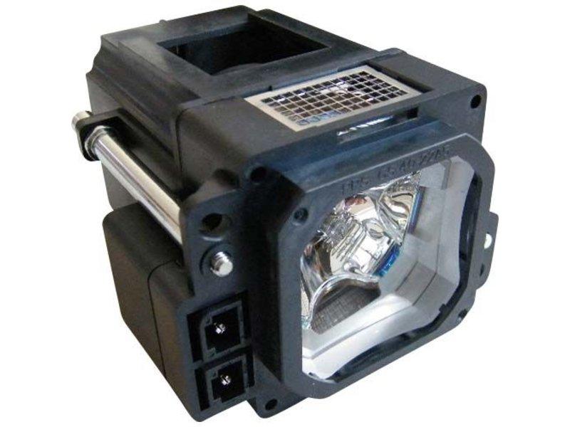 ANTHEM BHL-5010-S Originele lampmodule