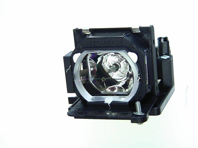 BOXLIGHT CP-720e   (3 pin connector) Originele lampmodule