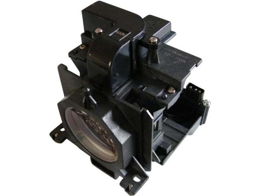 SANYO 610-347-5158 / LMP137 Originele lamp met behuizing