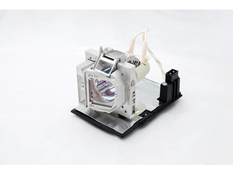 OPTOMA BL-FU220D / SP.8AF01GC01 Originele lampmodule