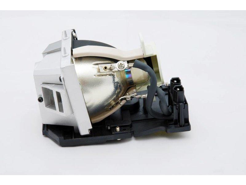 OPTOMA BL-FU280B / SP.8BY01GC01 Originele lamp met behuizing