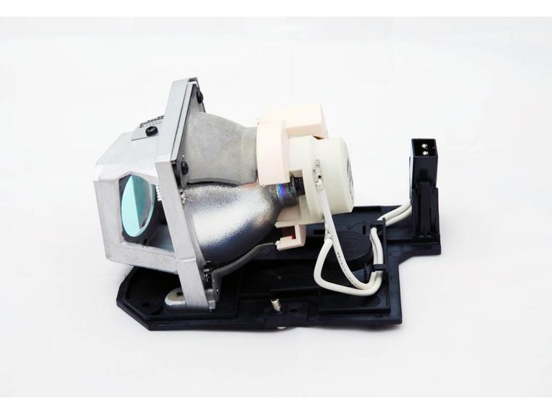 OPTOMA SP.8JA01GC01 / BL-FP230F Originele lamp met behuizing