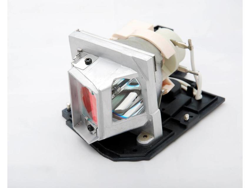 OPTOMA SP.8JA01GC01 / BL-FP230F Originele lampmodule