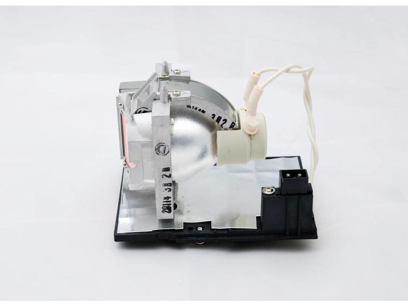 OPTOMA BL-FP280F / SP.8LL01GC01 Originele lampmodule
