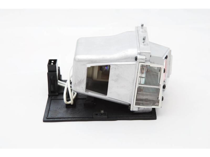 OPTOMA BL-FP230I / SP.8KZ01GC01 Originele lampmodule