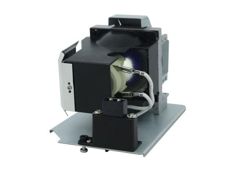 VIVITEK 5811118004-SVV Originele lampmodule