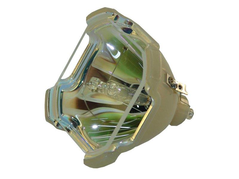 MITSUBISHI VLT-XD8600LP Originele losse lamp