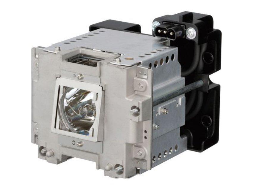 MITSUBISHI VLT-XD8600LP / 915D116O16 Originele lampmodule