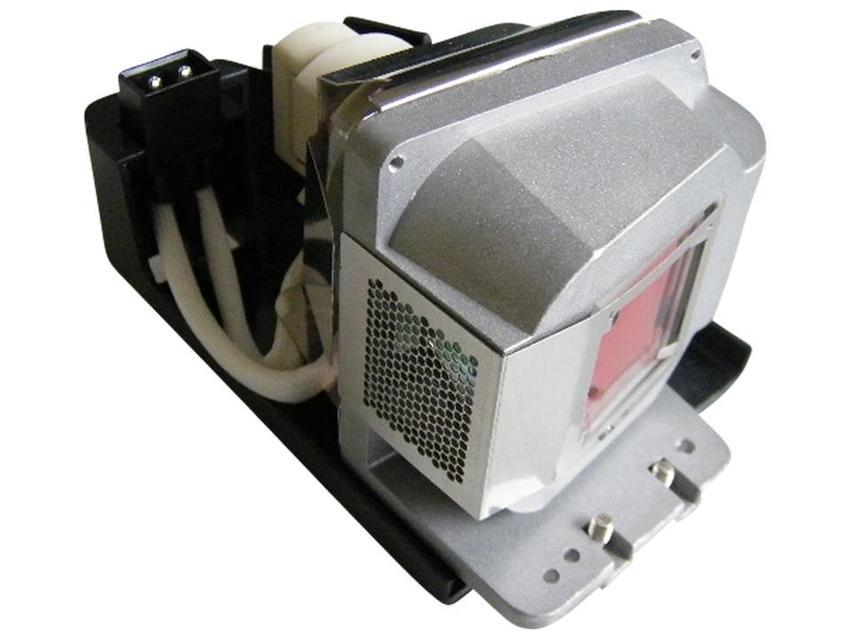 SANYO 610-337-1764 / LMP118 Originele lamp met behuizing