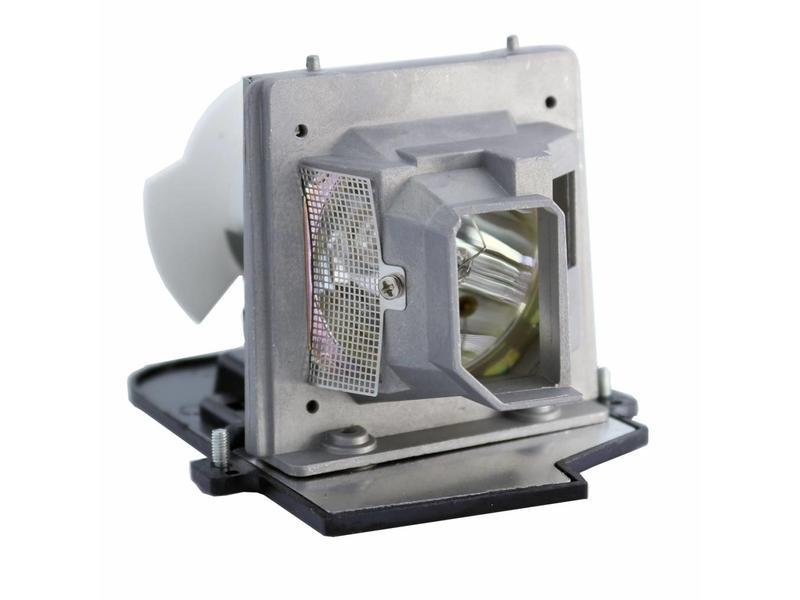 ACER EC.J2101.001 Originele lamp met behuizing