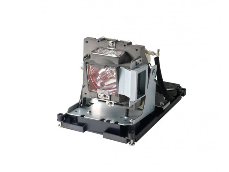 INFOCUS SP-LAMP-072 Originele lamp met behuizing