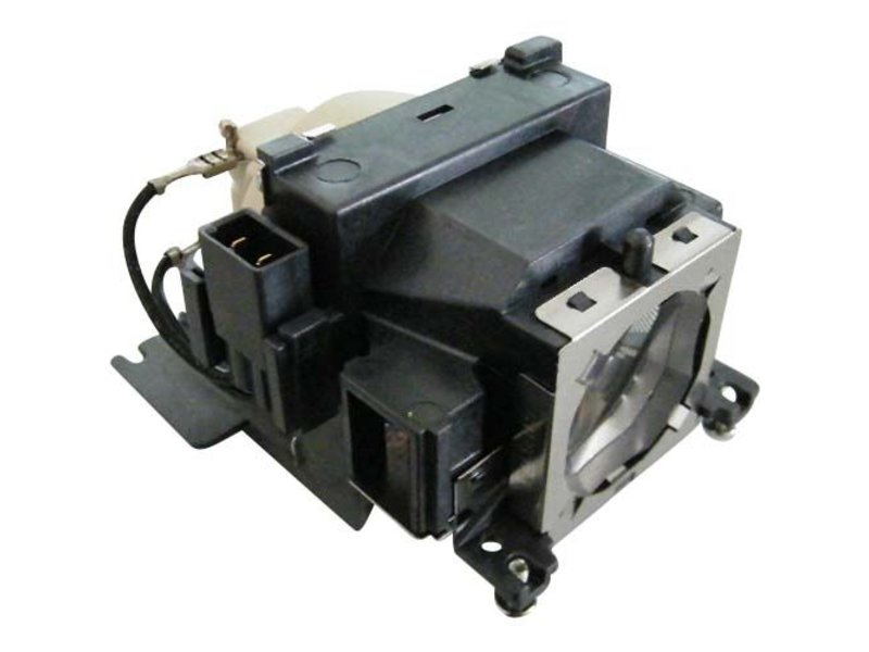 SANYO 610-352-7949 / LMP148 Merk lamp met behuizing