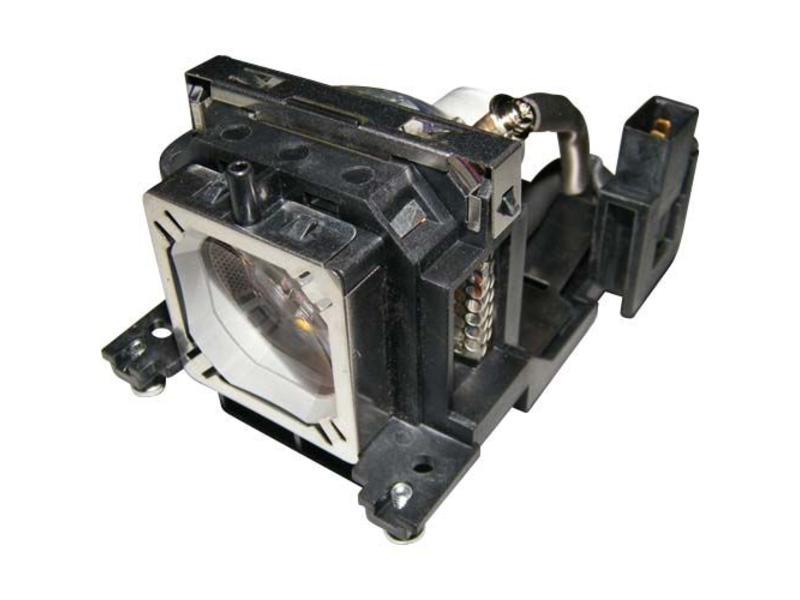 SANYO 610-343-2069 / LMP131 Originele lamp met behuizing