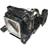 SANYO 610-343-2069 / LMP131 Originele lampmodule