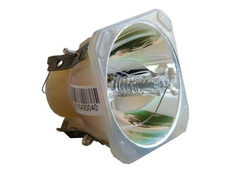 BENQ 5J.J2C01.001 Originele losse lamp