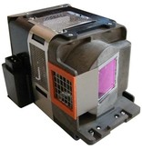 MITSUBISHI VLT-XD700LP / 499B058O10 Originele lampmodule