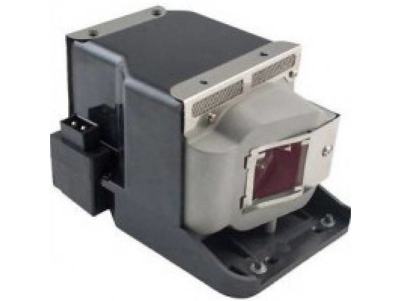 MITSUBISHI VLT-XD210LP / 499B053O10 Originele lampmodule