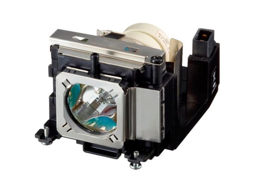 CANON LV-LP35 / 5323B001AA Merk lamp met behuizing