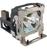 HUSTEM DT00231 Originele lampmodule
