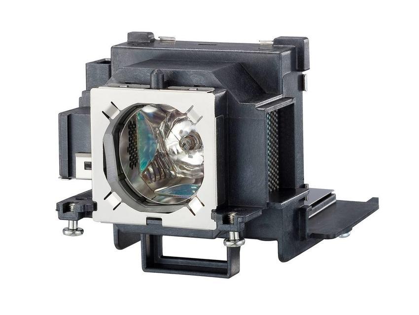 PANASONIC ET-LAV100 Originele lamp met behuizing