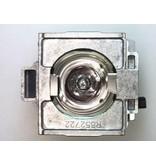 BARCO R9861050 Originele lamp met behuizing