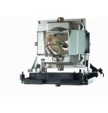 OPTOMA DE.5811116701-SOT Originele lampmodule