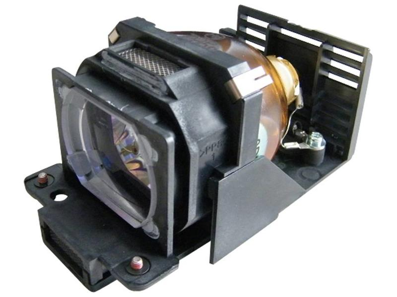 SONY LMP-C150 Originele lampmodule
