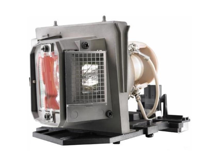DELL 725-10284 / 331-2839 / W5RPF Originele lamp met behuizing