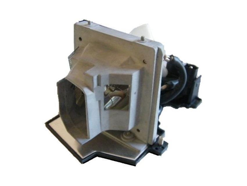 NOBO SP.82G01.001 Originele lamp met behuizing