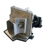 OPTOMA BL-FU180A / SP.82G01.001 / SP.82G01GC01 Originele lampmodule