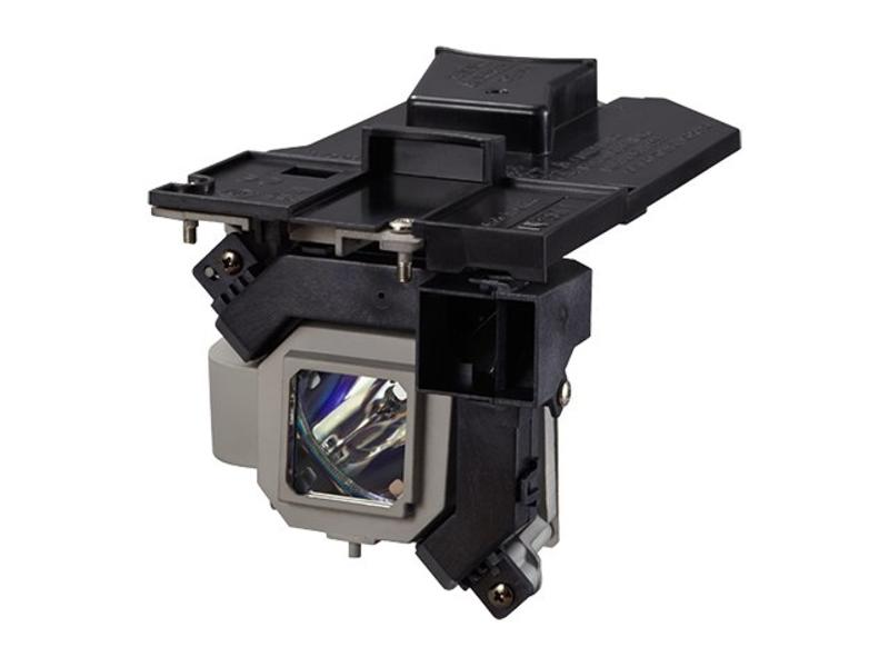 NEC NP30LP / 100013543 Originele lampmodule