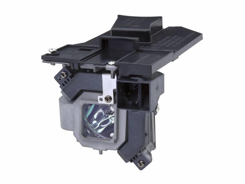 NEC NP28LP / 100013541 Originele lampmodule