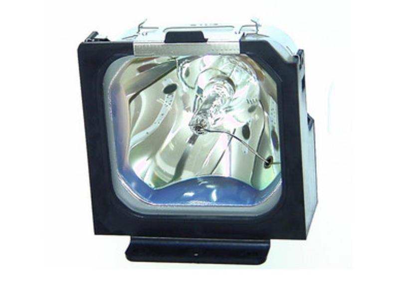 BOXLIGHT SE1HD-930 Merk lamp met behuizing