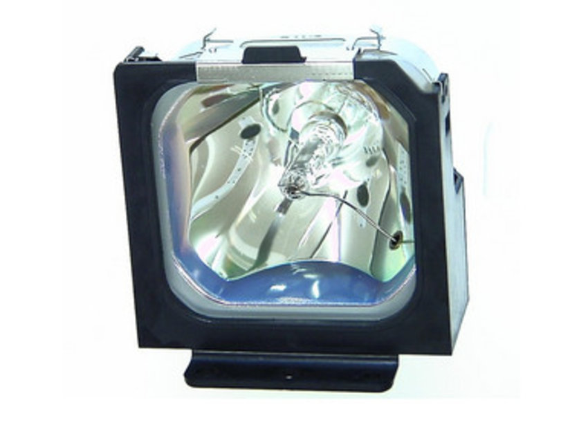 BOXLIGHT SE1HD-930 Merk lamp met behuizing