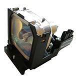 SANYO 610-317-5355 / LMP86 Originele lampmodule