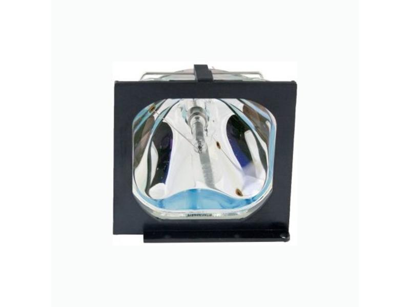 CANON LV-LP05 / 4638A001AA Merk lamp met behuizing