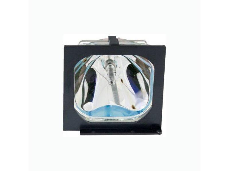 CANON LV-LP05 / 4638A001AA Originele lampmodule