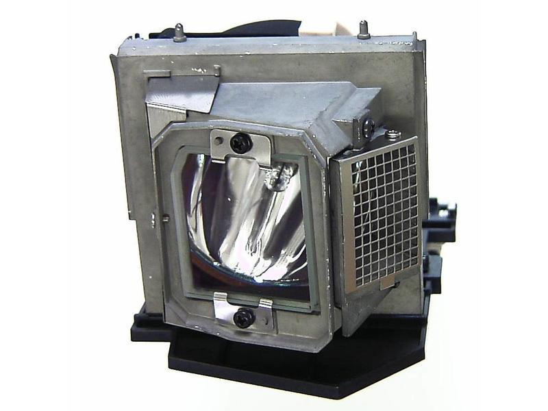 DELL 725-10134 / 317-1135 / U535M Merk lamp met behuizing