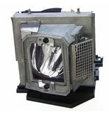 DELL 725-10134 / 317-1135 / U535M Originele lampmodule